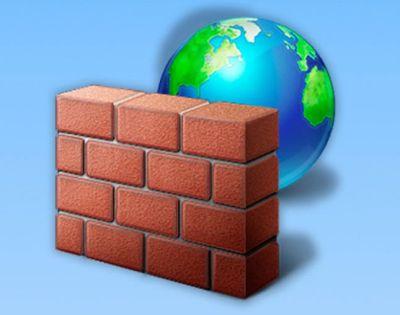 brandmauer-windows-logo