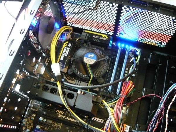 computer-pischit