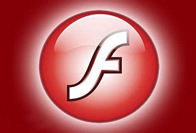 logo-adobe-flash-player