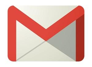 Как создать и защитить свой почтовый ящик Gmail