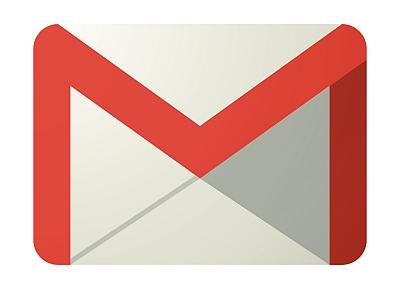 pochta-gmail
