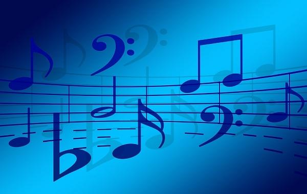 music-vkontakte
