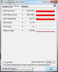 proverka-temperatury-gpu-z-sensor