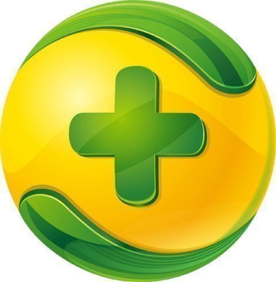 Легкий антивирус 360 total security | как удалить вирусы | отзывы.