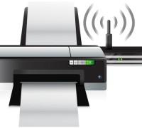 printer-wifi