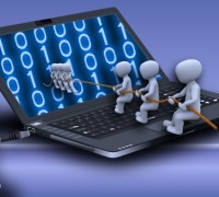 dostup-k-kompyuteru-cherez-internet