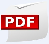 otkrit-pdf