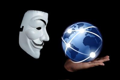 anonimnyj-dostup-v-internet
