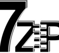 arhiv-7z
