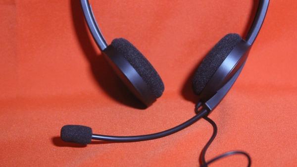 microfon-5
