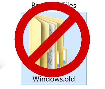 delete-windows-old