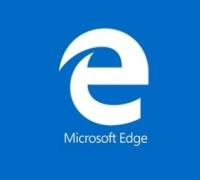 microsoft-edge-logotyp