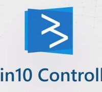 win10-controller-logo