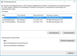 optimizacija-diska