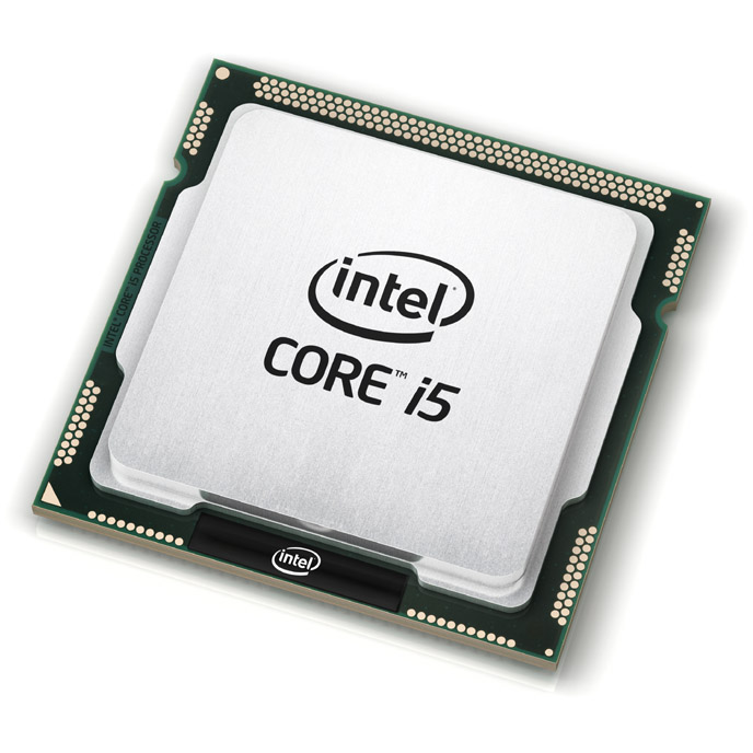 Процессор Intel Core i5-4460 (3.2GHz) 6MB LGA1150 Oem i5-4460