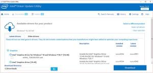 intel-driver-update-utility-okno