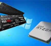 kak-ustanovit-ryzen-ssd-m2-windows7