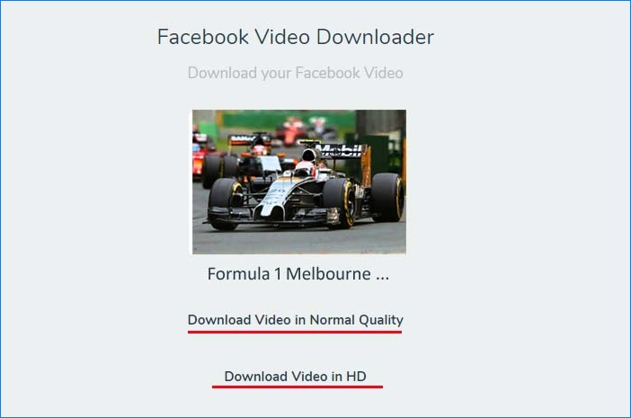dowmload-facebook-video