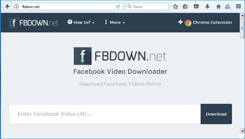 fbdown-vvod-url