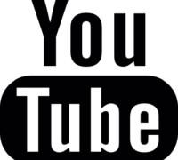 nochnoy-rezhim-youtube