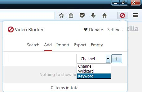 video-block-add-keyword