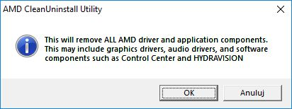 amd-cleanuninstall-utility