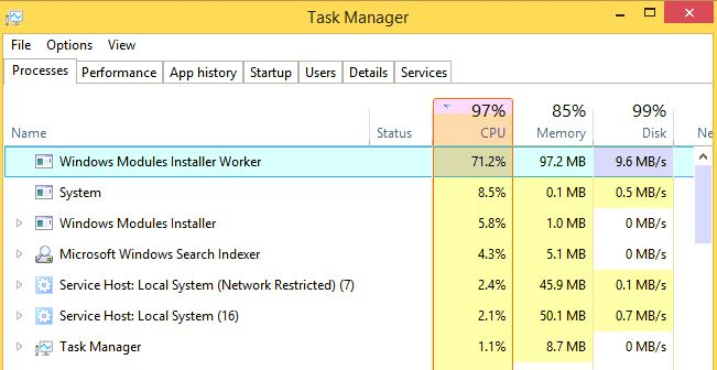 windows-modules-installer-worker-gruzit-processor