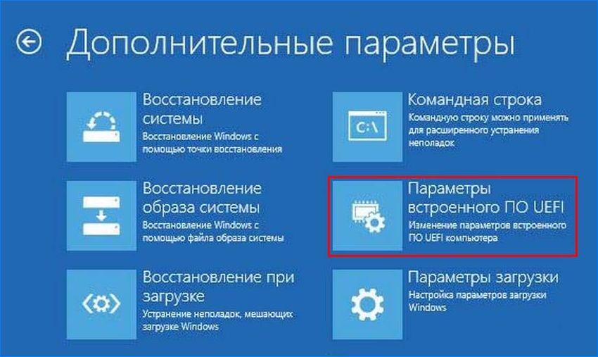 Как очистить видеопамять на Windows 10 на ноутбуке и компьютере
